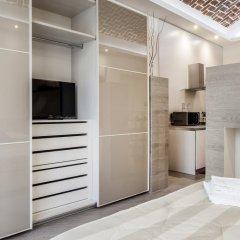 Апартаменты Torino Suite удобства в номере