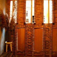 Gaia Hostel Кровать в общем номере фото 13
