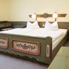 Hotel Hannover Airport by Premiere Classe 2* Стандартный номер с различными типами кроватей фото 6