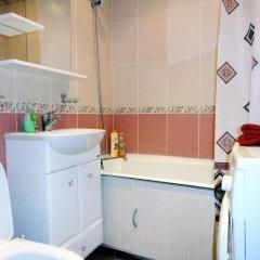 Апартаменты Rentapart-Minsk Apartment Студия фото 25