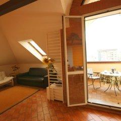 Отель Sinfonia Италия, Вербания - отзывы, цены и фото номеров - забронировать отель Sinfonia онлайн комната для гостей фото 3