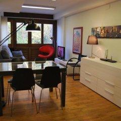 Отель La mejor Zona de Barcelona Барселона спа фото 2