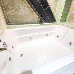 Argo Hotel 2* Улучшенный номер с различными типами кроватей фото 7