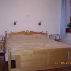 Hotel Rai комната для гостей фото 3