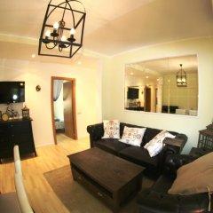 Отель Moreryadom Барселона комната для гостей фото 3