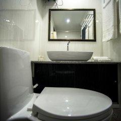 Vilu Rest Hotel 3* Стандартный номер с различными типами кроватей фото 8
