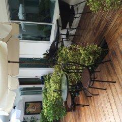 Отель Koh Larn White House фото 3