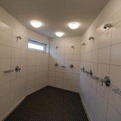 Sport Hotel Waldshut in Waldshut-Tiengen, Germany from 128$, photos, reviews - zenhotels.com sauna