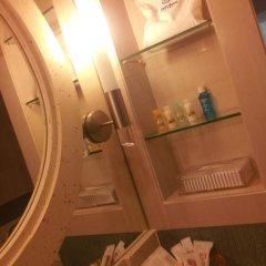 Отель Sheraton Sanya Resort 5* Стандартный номер с различными типами кроватей фото 6
