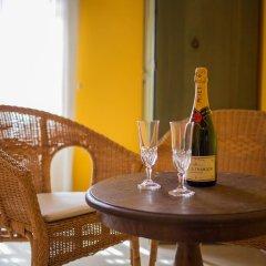 Отель B&B Matida Италия, Торре-Аннунциата - отзывы, цены и фото номеров - забронировать отель B&B Matida онлайн в номере