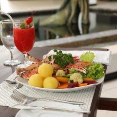 Отель Royal Beach Resort Шри-Ланка, Индурува - отзывы, цены и фото номеров - забронировать отель Royal Beach Resort онлайн в номере