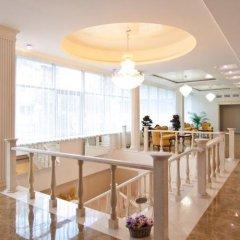 ОК Одесса Отель питание фото 2