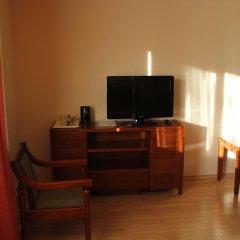 Гостиница Медвежий Угол удобства в номере фото 2