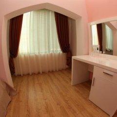 White City Hotel 3* Стандартный номер с двуспальной кроватью фото 37