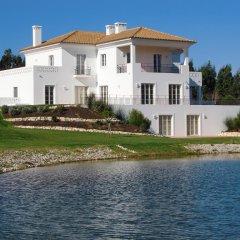 Отель Villa Mimosa фото 4