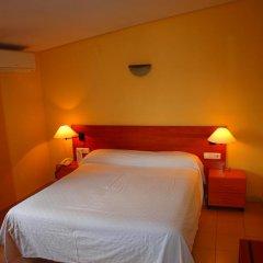Апарт-отель Bertran 3* Стандартный номер с различными типами кроватей фото 10