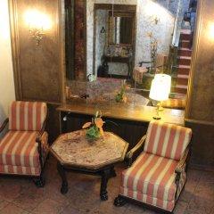 Отель Kraft Германия, Мюнхен - 1 отзыв об отеле, цены и фото номеров - забронировать отель Kraft онлайн комната для гостей фото 7