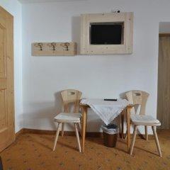 Hotel Restaurant Traube 3* Стандартный номер фото 10