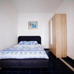 Hotel Škanata 3* Апартаменты с различными типами кроватей фото 9