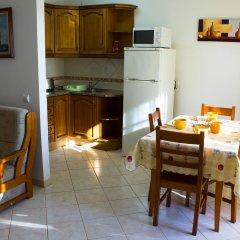 Отель Agapito Flats Португалия, Албуфейра - отзывы, цены и фото номеров - забронировать отель Agapito Flats онлайн в номере