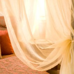 Отель Jaz Makadi Star & Spa 5* Улучшенный номер с различными типами кроватей фото 3