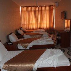 Cumali Hotel Стандартный номер с различными типами кроватей фото 6