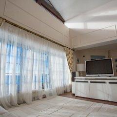 Гостиница Байкальская Резиденция в Северобайкальске отзывы, цены и фото номеров - забронировать гостиницу Байкальская Резиденция онлайн Северобайкальск комната для гостей