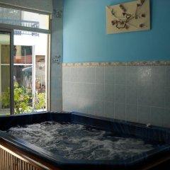 Argo Hotel бассейн фото 2