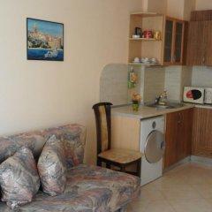 Отель Sea Sounds Болгария, Поморие - отзывы, цены и фото номеров - забронировать отель Sea Sounds онлайн в номере