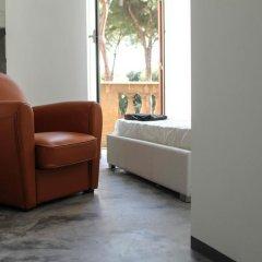 Отель I Love Vaticano интерьер отеля