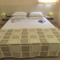 Отель Harmony Hills Residence 4* Апартаменты с различными типами кроватей фото 2