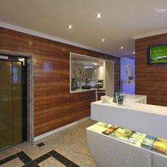 Отель Prater Vienna Австрия, Вена - 12 отзывов об отеле, цены и фото номеров - забронировать отель Prater Vienna онлайн спа фото 2