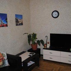 Отель Жилое помещение Stay Inn Москва интерьер отеля фото 3