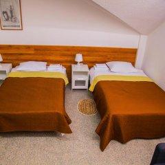 Гостиница Хозяюшка 3* Стандартный номер с 2 отдельными кроватями фото 3
