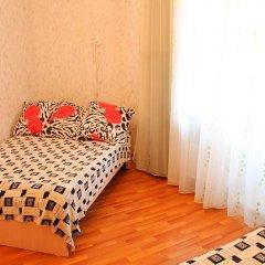 Апартаменты на 78 й Добровольческой Бригады 28 Улучшенные апартаменты с различными типами кроватей фото 6