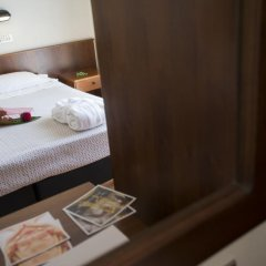 Hotel Miralaghi 3* Стандартный номер фото 2