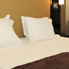 Turim Restauradores Hotel 3* Улучшенный номер с двуспальной кроватью фото 4