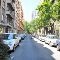 Апартаменты Apartment Sweet House Belgrade