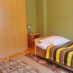 Гостиница Gostinitsa Moryak 3* Стандартный номер с разными типами кроватей фото 4