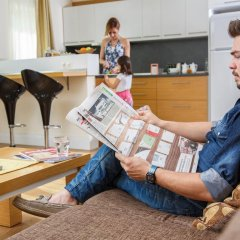 Address Residence Luxury Suite Hotel Турция, Анталья - отзывы, цены и фото номеров - забронировать отель Address Residence Luxury Suite Hotel онлайн развлечения