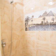 Гостиница Inn Volodarsky Улучшенные апартаменты фото 14