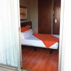 Отель Eurohotel Barcelona Gran Via Fira детские мероприятия