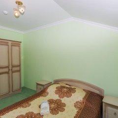 Гостиница Дядя Степа комната для гостей фото 2