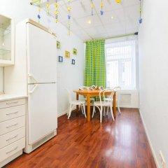 Апартаменты Apartments next to Kazan Cathedral Санкт-Петербург детские мероприятия фото 2