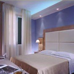 Hotel Vienna Touring 4* Представительский номер с различными типами кроватей фото 5