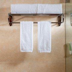 Vienna Hotel Xi'an High-Tech Development Branch ванная фото 2