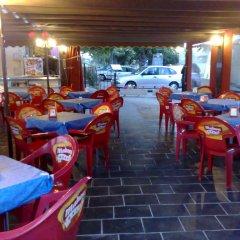 Hotel Rural Tierra de Lobos детские мероприятия