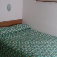 Hotel Cortina 3* Стандартный номер с различными типами кроватей фото 13