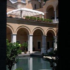 Отель Imaret фото 14