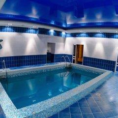 Гостиница А-Гостиница в Оренбурге 1 отзыв об отеле, цены и фото номеров - забронировать гостиницу А-Гостиница онлайн Оренбург бассейн